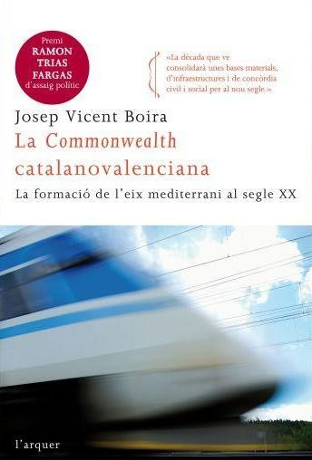 La Commonwealth catalanovalenciana