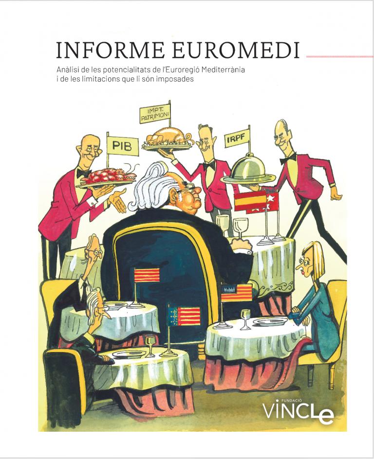 Informe EuroMedi